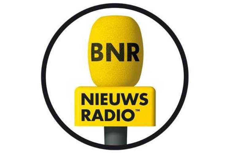RememberMe.nl te gast bij BNR
