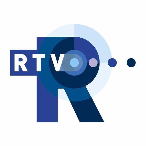 RememberMe.nl live op RTV Rijnmond