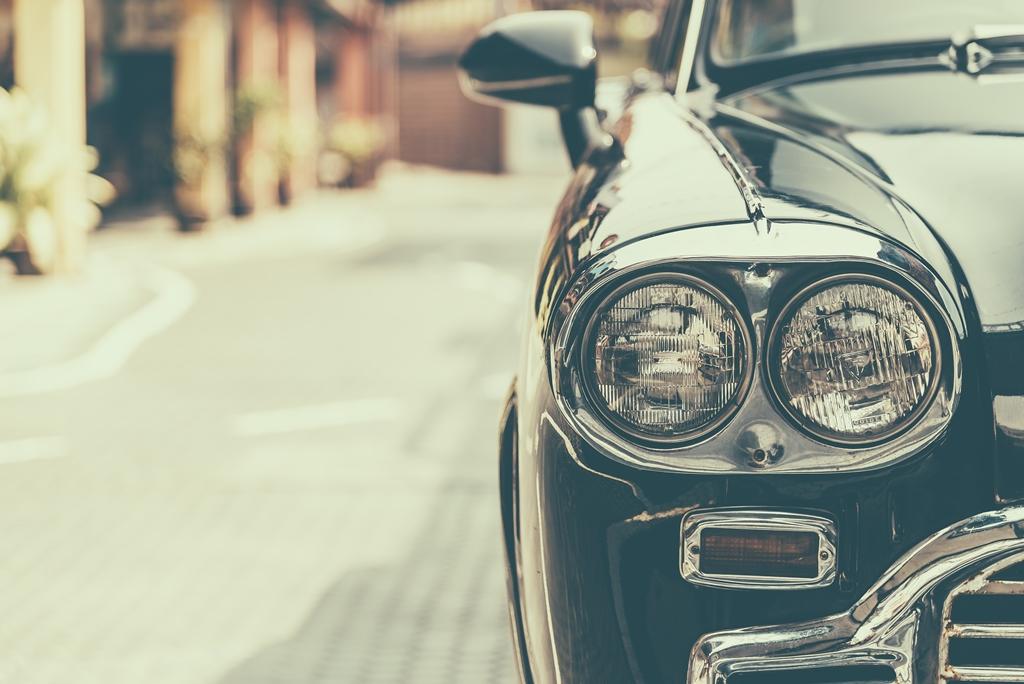 Rouwvervoer versieren: tips & inspiratie