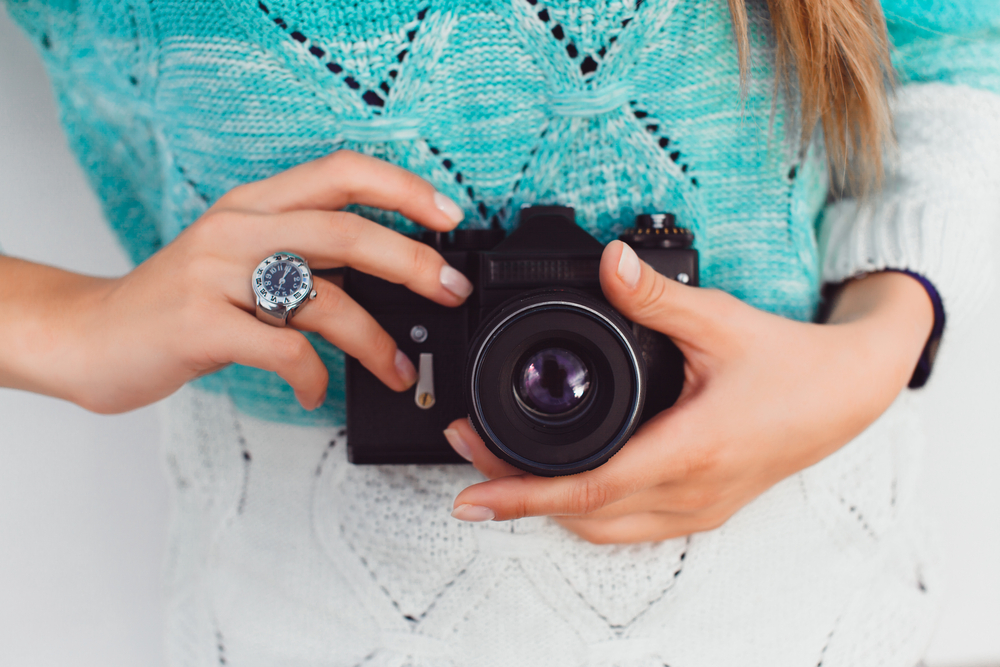 Kiezen voor een uitvaartfotograaf