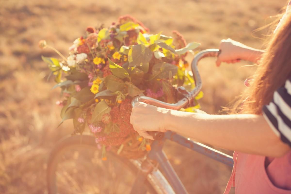 Milieuvriendelijk rouwvervoer