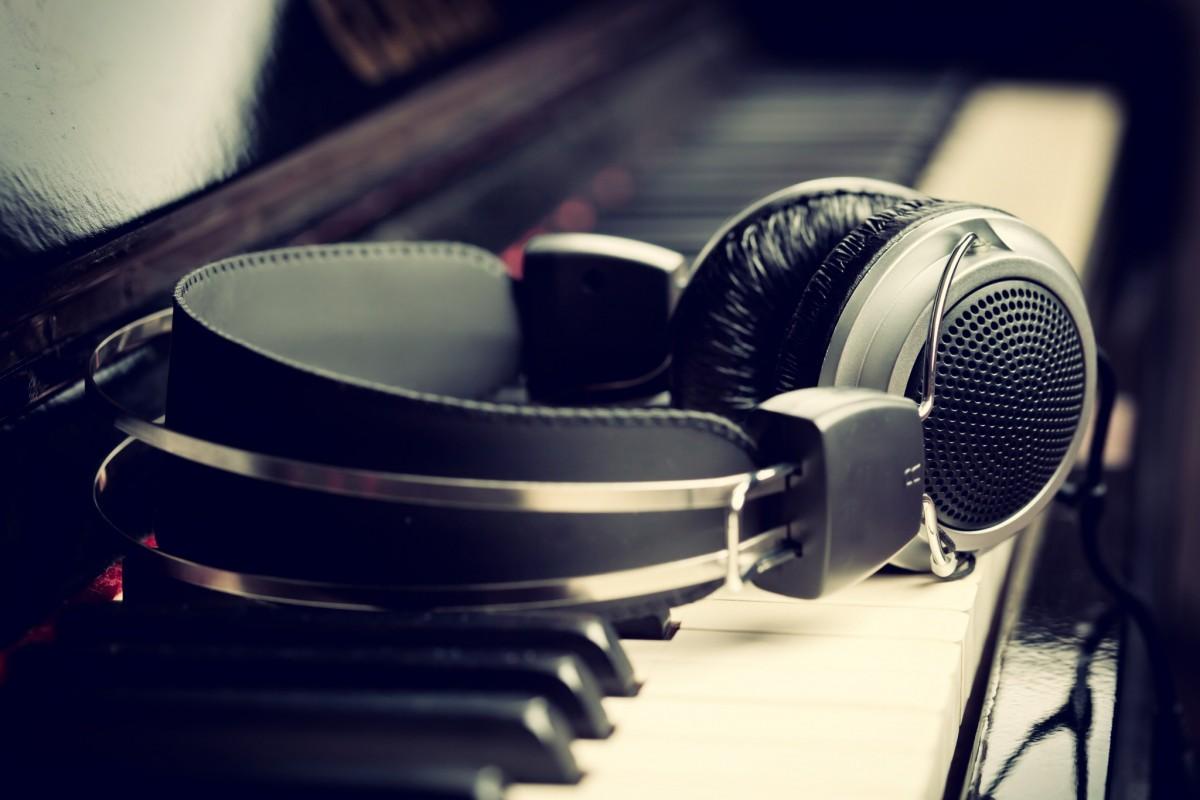 moderne uitvaartmuziek