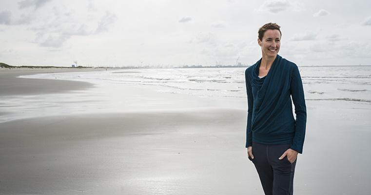 Pauline van der Wees Uitvaartbegeleiding