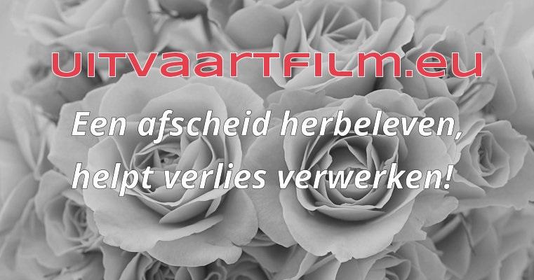 Uitvaartfilm.eu