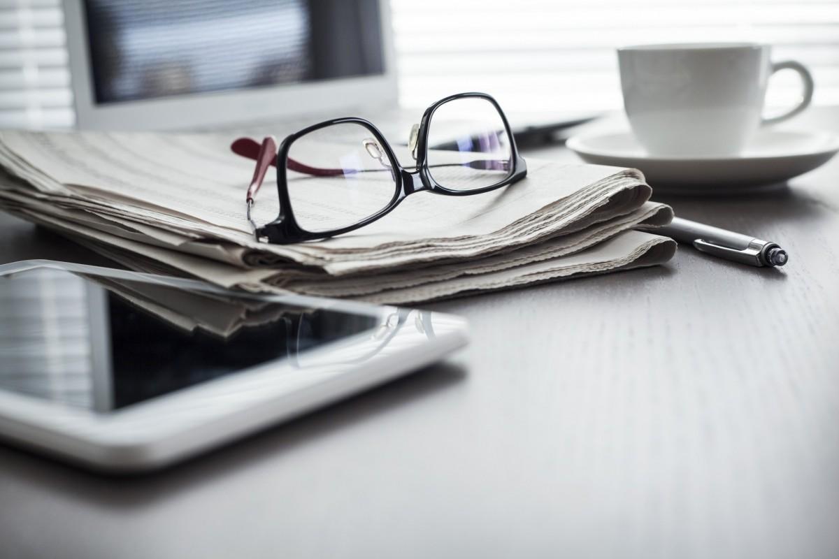 6 vragen en antwoorden over uitvaartverzekering