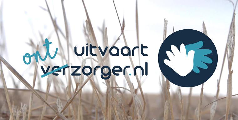 Uitvaartontzorger.nl