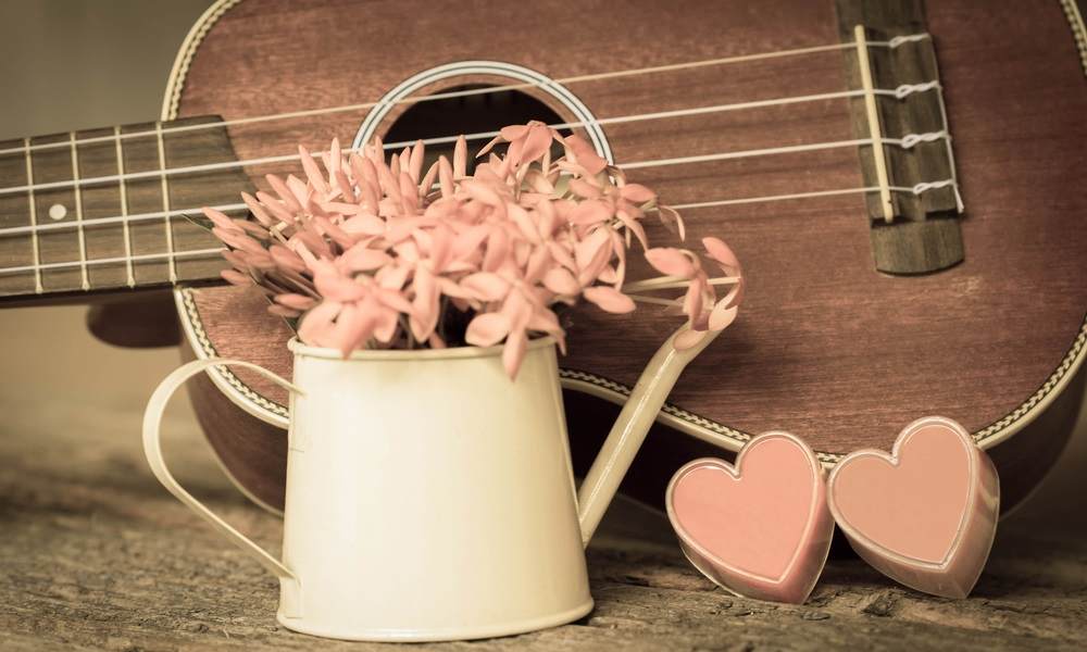 muziek voor de uitvaart van een baby