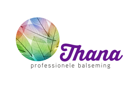 Thana Professionele Balseming