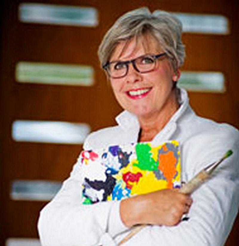 Rita Meertens