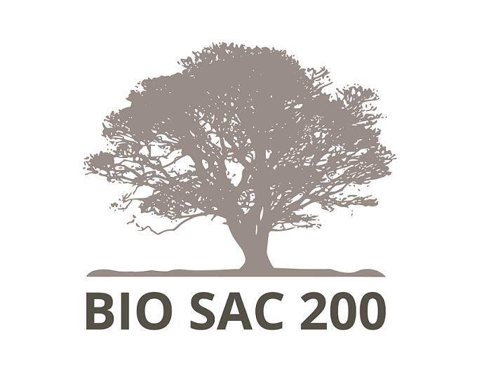 BIO SAC 200