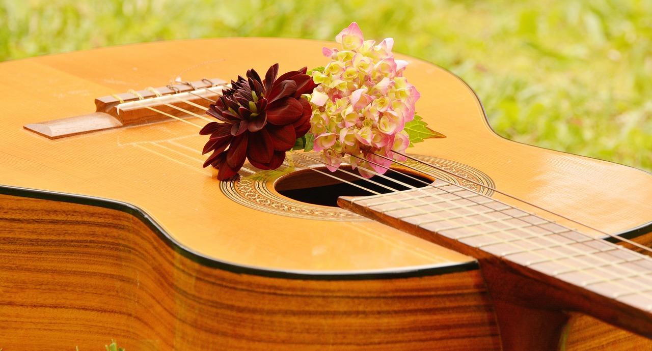 uitvaartmuziek voor een overleden ouder