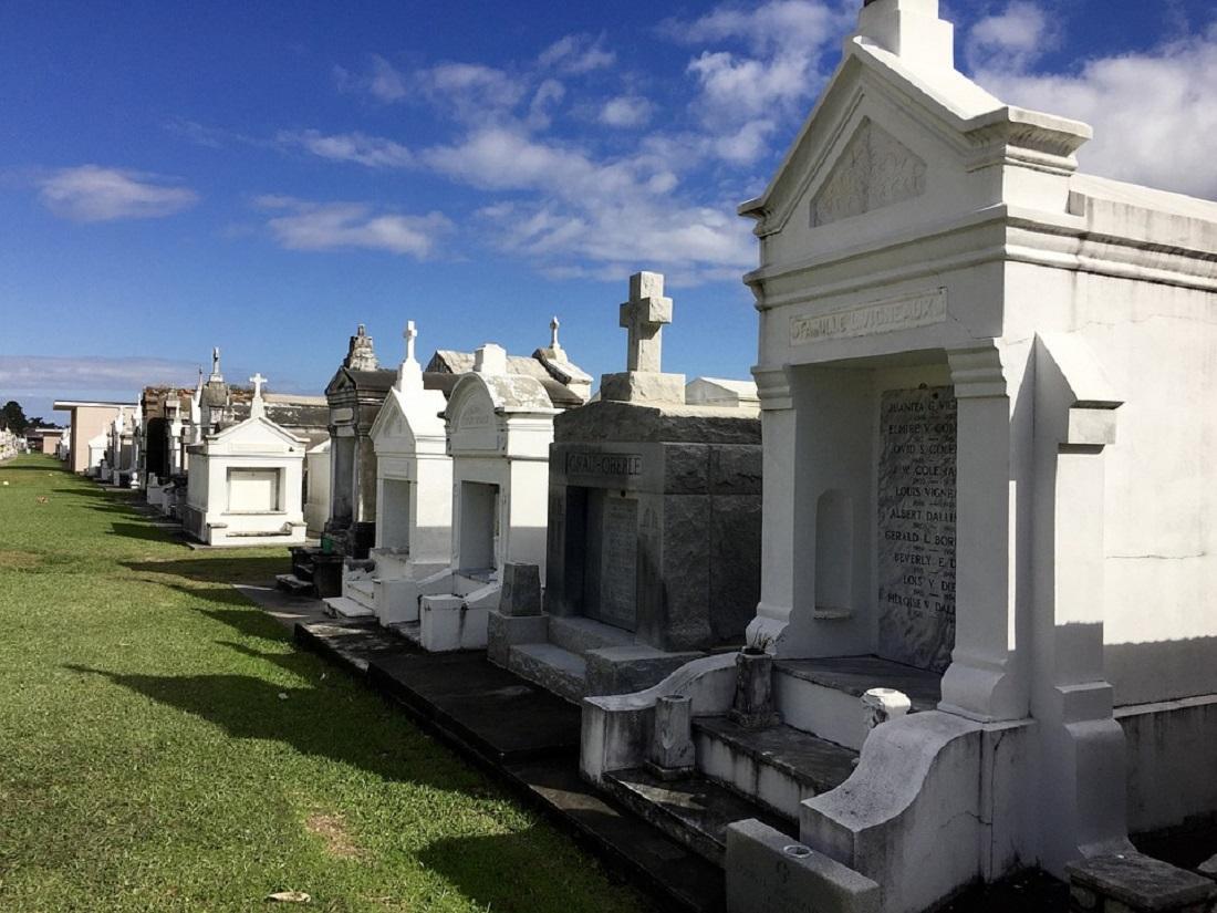 soorten graven