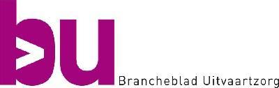 Nieuwe prijs, Dutch Funeral Awards