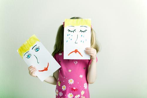 Kinderen betrekken bij de uitvaart