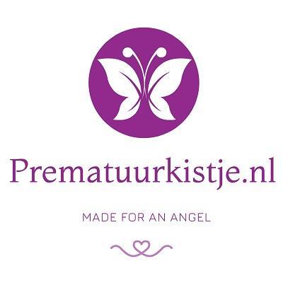 Prematuurkistje.nl