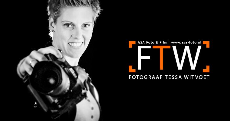ASA Foto & Film