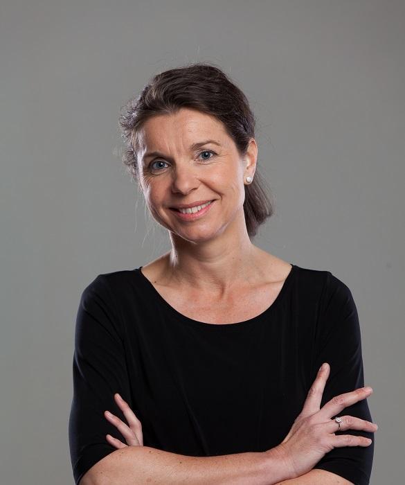 Wanda Kunz Uitvaartspreker