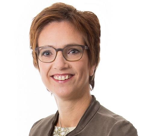 Uitvaartbegeleiding Freda Gaasbeek