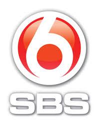 RememberMe.nl op SBS6 bij Tips en Trips