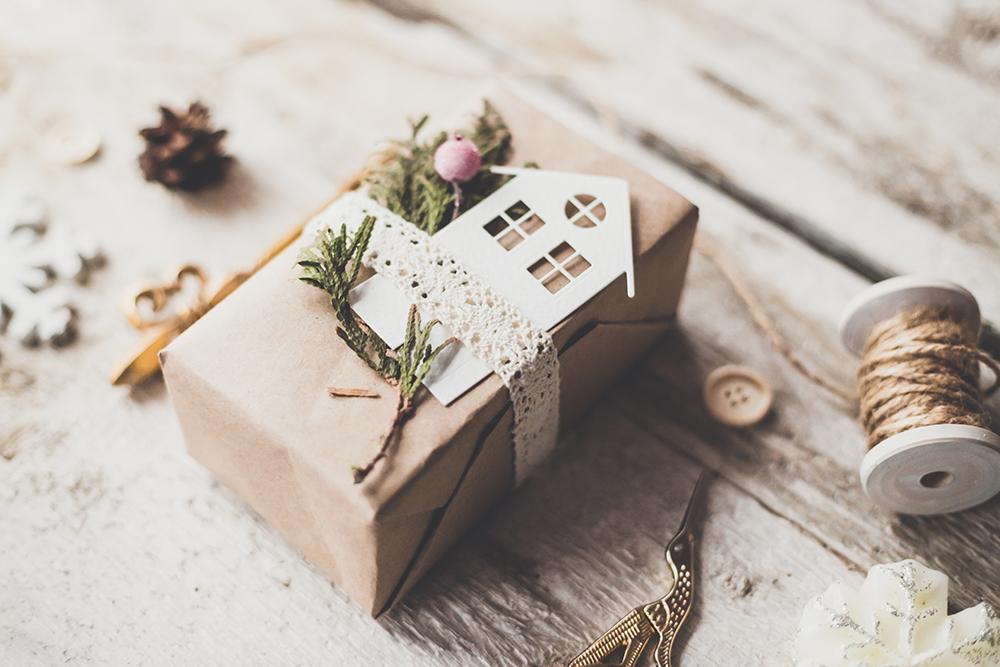 Foute cadeaus om aan de nabestaanden te geven