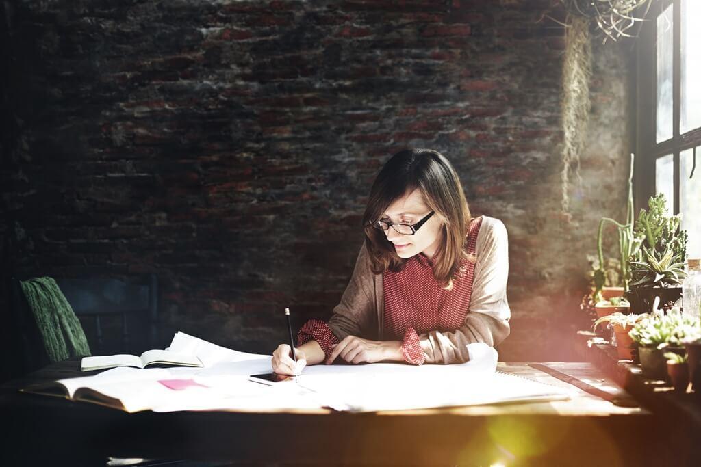 Checklist voor het regelen van de uitvaart