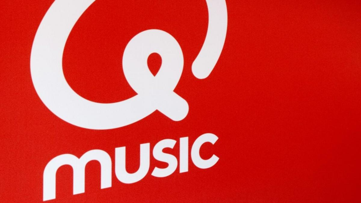 Leuk! RememberMe.nl was te horen op Qmusic