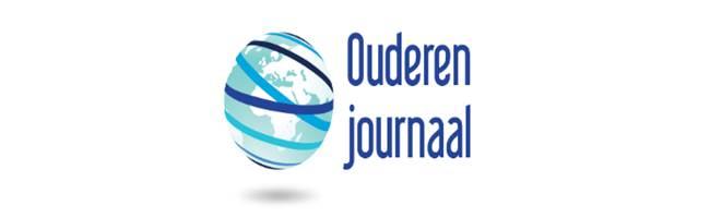 ouderenjournaal logo