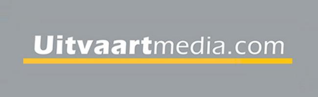 UitvaartMedia.com