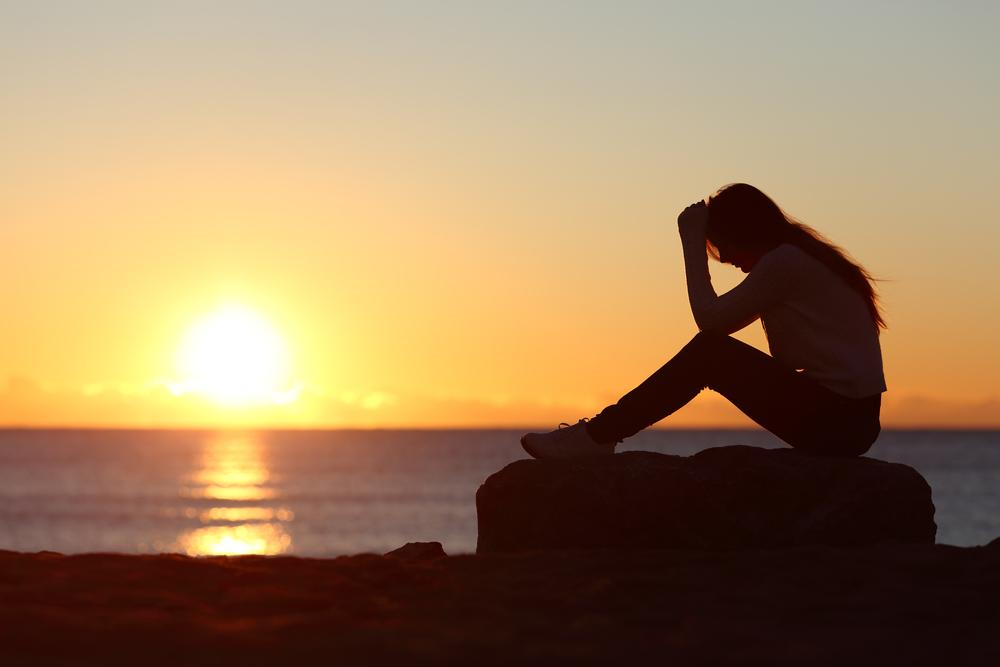 Waarom botsen mensen juist meer na een verlies?