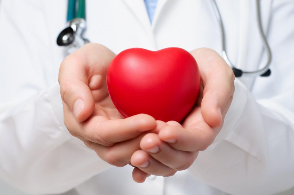 Wat is orgaandonatie