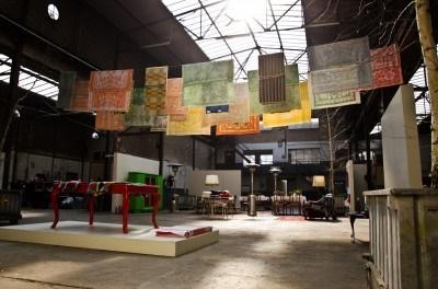 Atelier Vonk