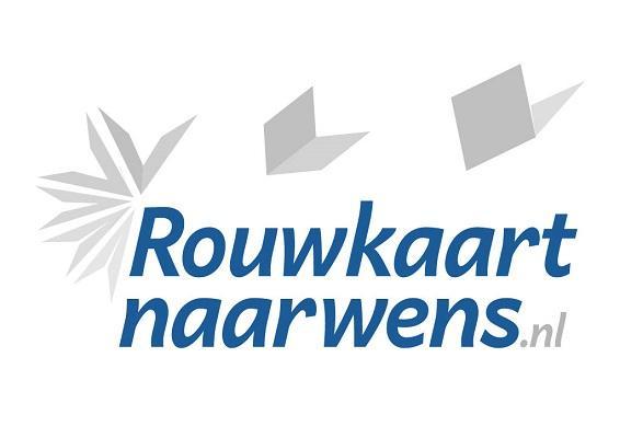 Rouwkaartnaarwens.nl