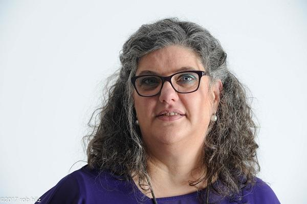Greta Lugtmeier - Samenvinder
