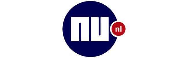 Nu.nl: breng een bezoek aan de vakdag Funeral Affairs