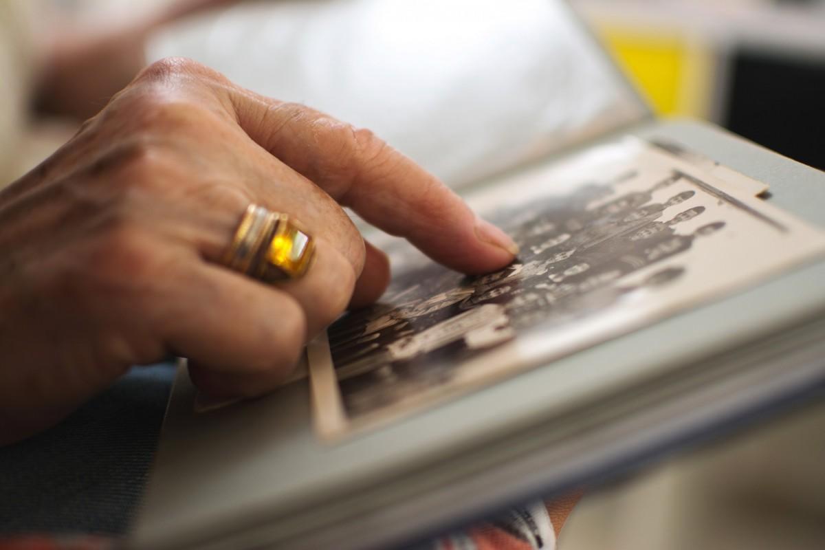 10 voorbeelden van persoonlijke herinneringsproducten