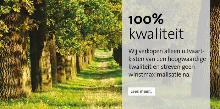 www.deuitvaartkist.nl